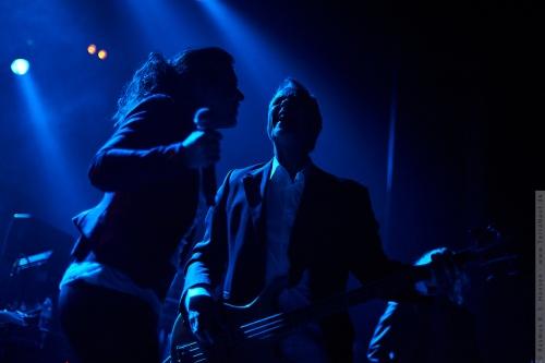 01-2011-10343 - Danser Med Drenge (DK)