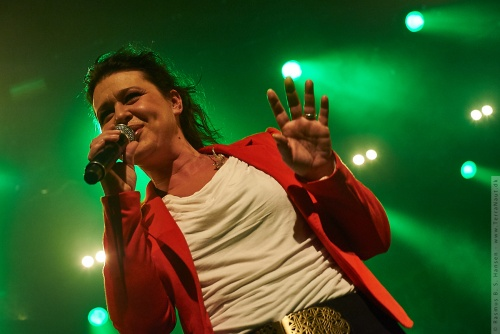 01-2011-10367 - Danser Med Drenge (DK)