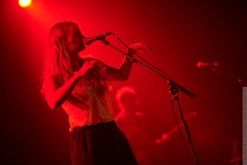 01-2011-10622 - Atoi (DK)