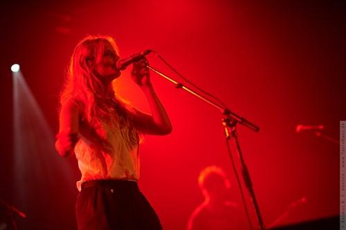 01-2011-10630 - Atoi (DK)