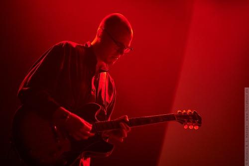 01-2011-10634 - Atoi (DK)