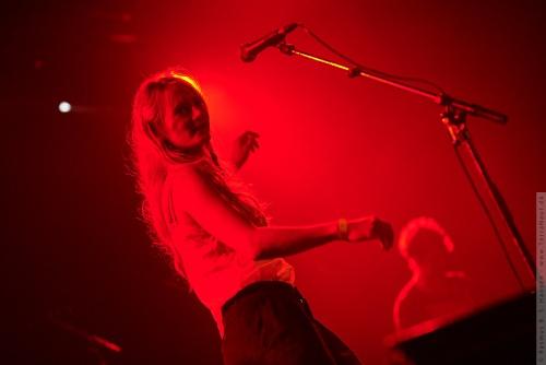 01-2011-10637 - Atoi (DK)