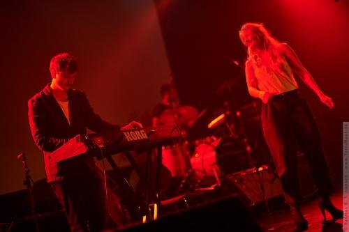 01-2011-10641 - Atoi (DK)