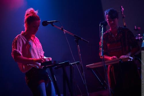 01-2011-10731 - Valby Vokalgruppe (DK)