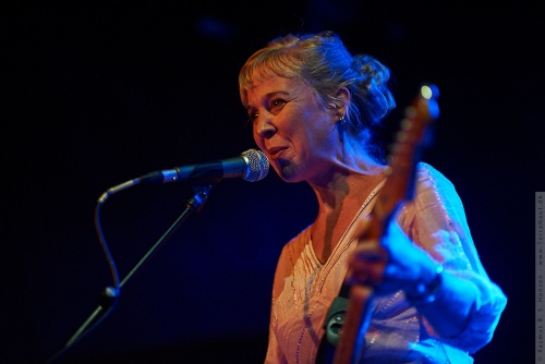 01-2011-11306 - Throwing Muses (US)
