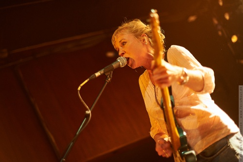 01-2011-11335 - Throwing Muses (US)