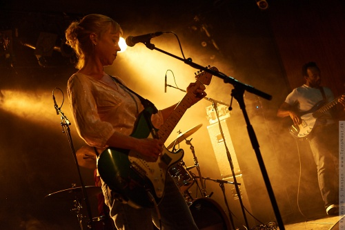 01-2011-11346 - Throwing Muses (US)