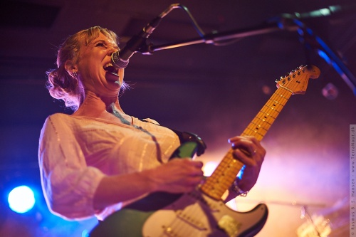 01-2011-11355 - Throwing Muses (US)