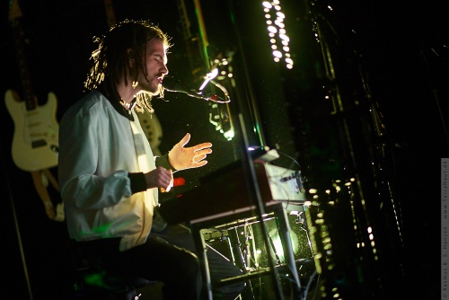 01-2019-00178 - FKJ - French Kiwi Juice (FRA)