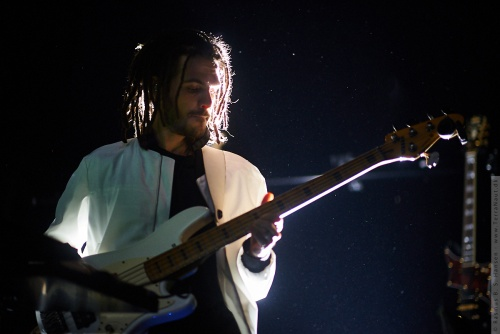 01-2019-00180 - FKJ - French Kiwi Juice (FRA)