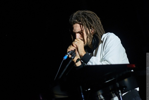 01-2019-00184 - FKJ - French Kiwi Juice (FRA)