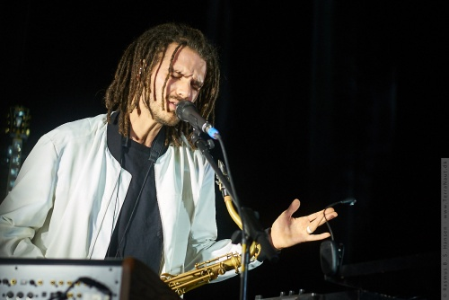 01-2019-00193 - FKJ - French Kiwi Juice (FRA)