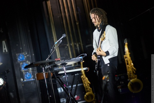 01-2019-00197 - FKJ - French Kiwi Juice (FRA)