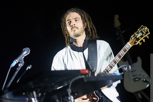 01-2019-00200 - FKJ - French Kiwi Juice (FRA)