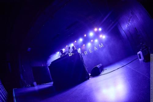 01-2019-00205 - Kream (NO)