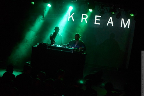 01-2019-00214 - Kream (NO)