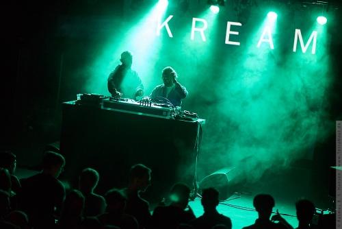 01-2019-00215 - Kream (NO)