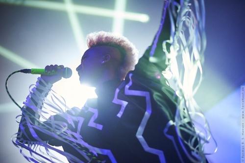 01-2011-11463 - Lucy Love (DK)