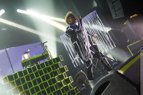 01-2011-11490 - Lucy Love (DK)