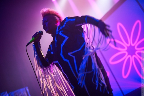 01-2011-11517 - Lucy Love (DK)