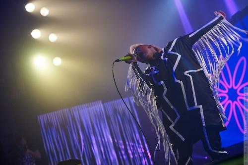 01-2011-11521 - Lucy Love (DK)