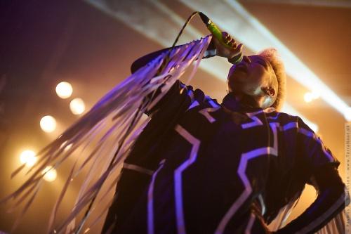01-2011-11580 - Lucy Love (DK)