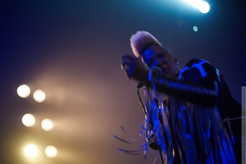 01-2011-11581 - Lucy Love (DK)