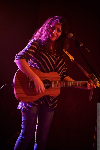 01-2011-11877 - Rosi Golan (ISR)