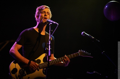 01-2011-11924 - Sebastian Lind (DK)