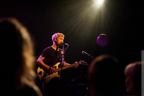 01-2011-11925 - Sebastian Lind (DK)
