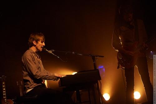 01-2011-11944 - Helgi Jonsson (IS)