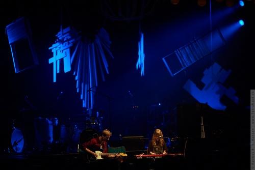 01-2011-12057 - Anna Von Hausswolff (SE)