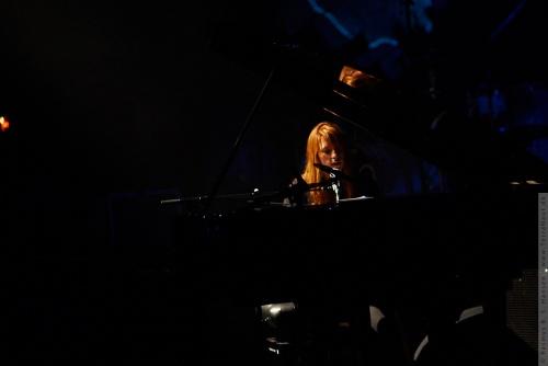 01-2011-12085 - Susanne Sundfør (NO)