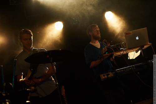 01-2011-12151 - Kites And Komets (DK)