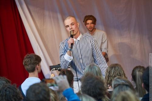 01-2019-00944 - Søn (DK)