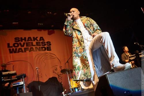 01-2019-01249 - Shaka Loveless og Wafande (DK)