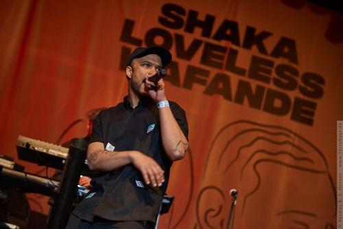 01-2019-01250 - Shaka Loveless og Wafande (DK)