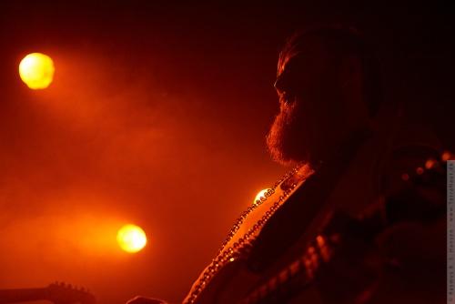 01-2011-12216 - The Eclectic Moniker (DK)