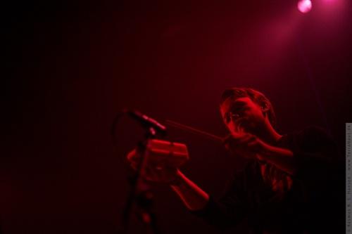 01-2011-12273 - Chllngr (US)