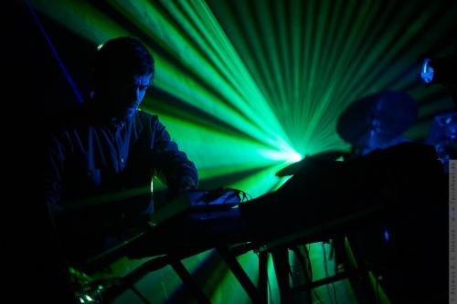01-2011-12289 - When Saints Go Machine (DK)