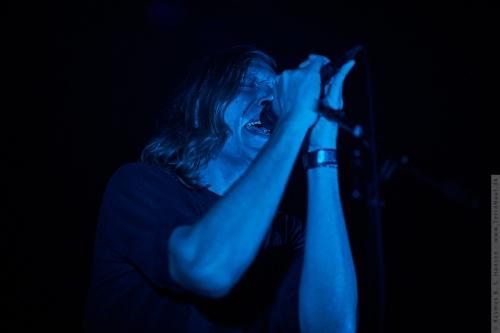 01-2011-12298 - When Saints Go Machine (DK)