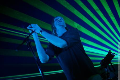 01-2011-12317 - When Saints Go Machine (DK)