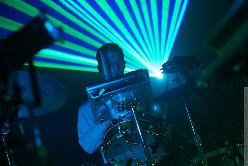 01-2011-12318 - When Saints Go Machine (DK)