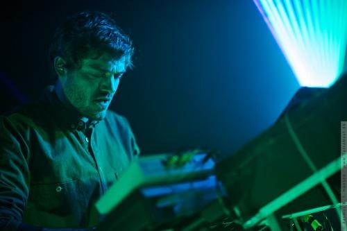 01-2011-12319 - When Saints Go Machine (DK)