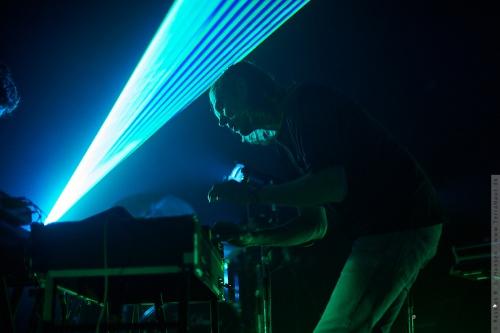 01-2011-12328 - When Saints Go Machine (DK)