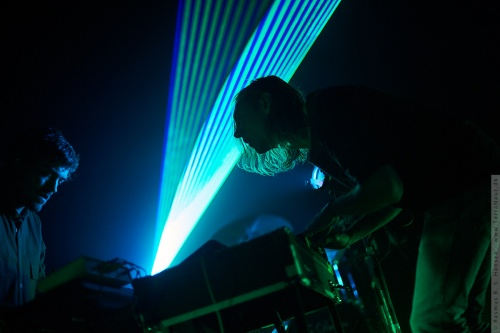 01-2011-12329 - When Saints Go Machine (DK)