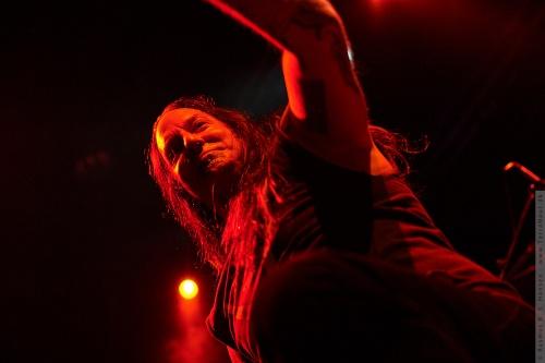 01-2011-12479 - Devildriver (US)