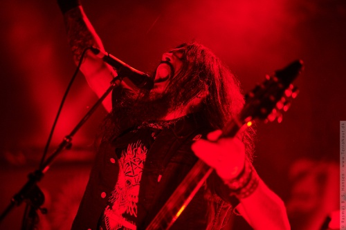 01-2011-12560 - Machine Head (US)