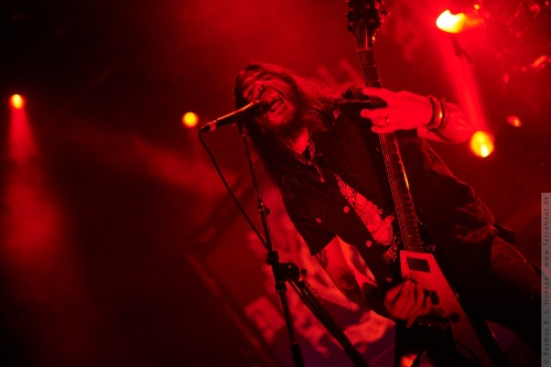 01-2011-12570 - Machine Head (US)