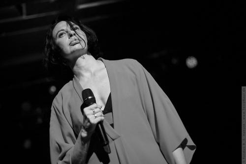 01-2019-01491 - Michelle Gurevich (CAN)